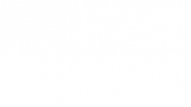 Logo FIRST HUNTING RECURSOS HUMANOS