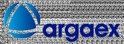 opiniones Argaex piramide 2006