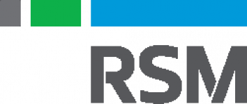 opiniones Rsm Spain Auditores Slp.