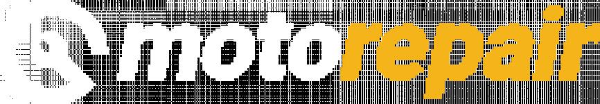Logo BSPORT