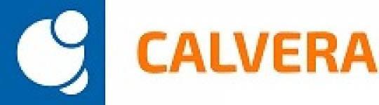 opiniones Calvera gas technology sociedad limitada.