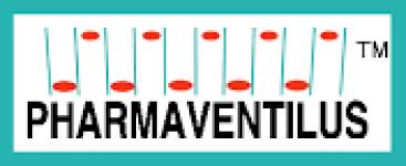 opiniones Pharma Ventilus