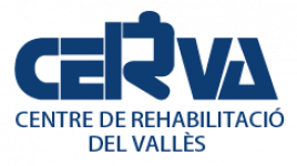 opiniones CENTRO DE REHABILITACION DEL VALLES SAP