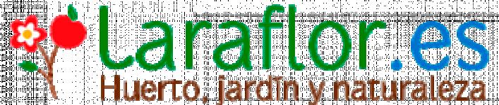 Logo Seleccion preparacion y comercializacion de flores y plantas de interior y jardineria