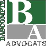 Logo Bascompte Advocats Slp