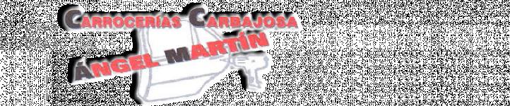 opiniones CARROCERIAS CARBAJOSA