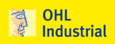 Logo Sthim maquinaria s. a. y ohl industrial s. l. ute