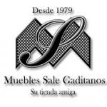 Logo Muebles Sale Gaditanos