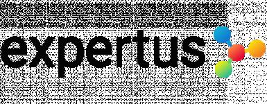 Logo Expertus ETT Spain