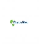 opiniones Pharm-Olam International