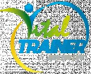Logo VITALTRAINER