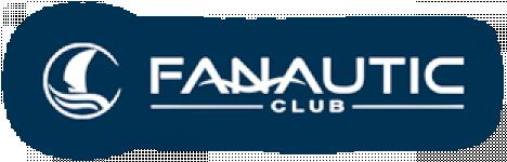 opiniones Fanautic Club