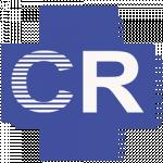 Logo Clinica Dr. Cristobal Roman Sociedad Limitada.