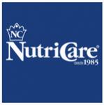 Logo Nutricare
