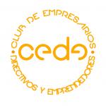 Logo Cobazma Construcciones