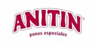 opiniones ANITIN PANES ESPECIALES