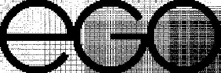 Logo Agencia EGO