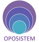 opiniones Oposistem