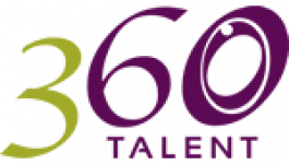 opiniones 360 Talent