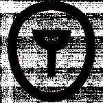 Logo Demencia Cachican