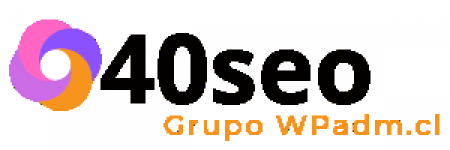 opiniones Grupo WPadm