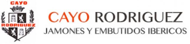CAYO RODRIGUEZ