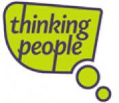 opiniones Thinking People
