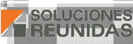 opiniones Mekanotub Scaffolding Solutions