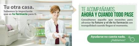 opiniones Farma Consultoria E Intermediacion