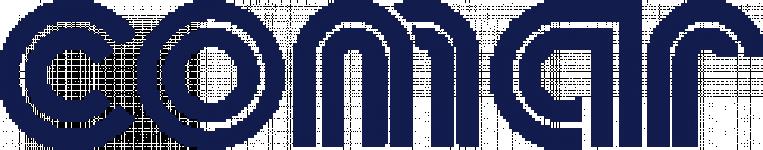 Logo Royal Coruña