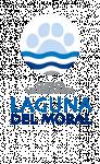 opiniones C.v. Laguna Del Moral Slp.