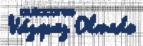 Logo Autocares Vazquez-olmedo