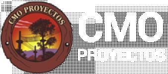 Logo Compañía Maderera del Ocio y la Aventura