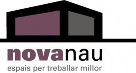Logo Novanau naus industrials