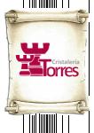 opiniones Molduras Y Cristaleria Torres