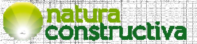 opiniones Natura Constructiva