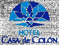 opiniones HOTEL BOUTIUE CASA DE COLÓN