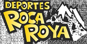 opiniones Roca-roya