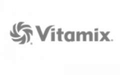 Logo Thinkwrap Commerce