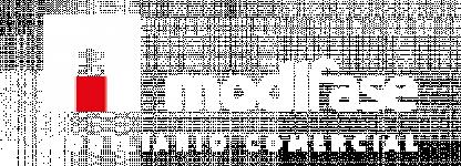 Logo Modifase