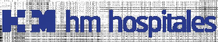 Logo Fundación Investigación HM Hospitales