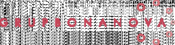 Logo Grup Bonanova