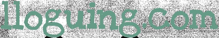 Logo lloguing
