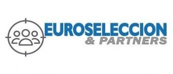 Logo EUROSELECCION & PARTNERS S.L