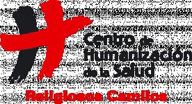opiniones CENTRO SAN CAMILO