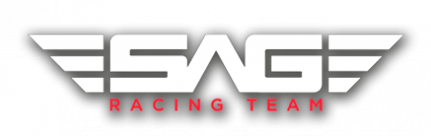 Logo Stop and go racing team