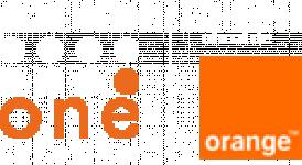 Logo One Telecom