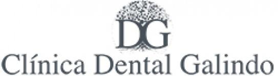 Logo CLINICA DENTAL GALINDO