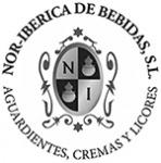 opiniones Nor-iberica De Bebidas