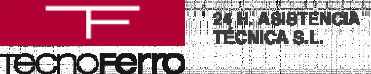 opiniones Tecnoferro 24h asistencia tecnica